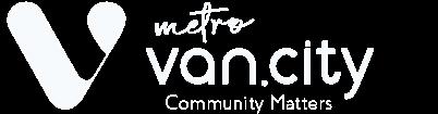 Metro Van City